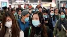للمرة الأولى منذ ظهور كورونا.. الصين تسجل حصيلة يومية خالية من الوفيات