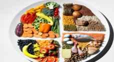 الصحة العالمية تنشر نصائح غذائية لمصابي كورونا