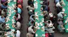 الأوقاف المصرية تمنع التراويح والاعتكاف في رمضان