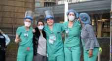 """الصحة العالمية تنبه إلى """"نقص عالمي مهول"""" في عدد الممرضين"""