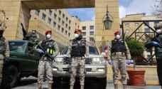ما هي القطاعات التي طالب الأردنيون الحكومة بفتحها؟
