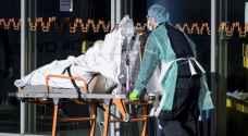 وفاة مواطن أردني بسبب فيروس كورونا في بريطانيا