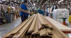قطاع الصناعات الخشبية والأثاثيعترض: تشغيل الحد الأدنى من العمالة غير كاف