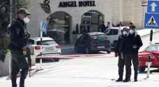 263 حالة مصابة بكورونا في فلسطين- تسجيل اصابتين جديدتين في الخليل ونابلس