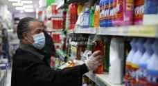 الصحة العالمية: كورونا غيّر العالم بشكل كبير في فترة زمنية قصيرة