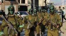 وسائل إعلام: صفقة تبادل الأسرى بين تل أبيب وحماس بمراحلها الأخيرة