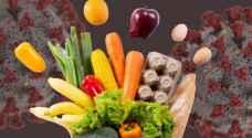 كيفية الاهتمام بتغذية الأشخاص المصابين بفيروس كورونا؟ - فيديو