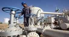 الوكالة الدولية للطاقة تتوقع انهيارا تاريخيا للطلب على النفط في 2020