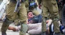 فلسطين تطالب المنظمات الأممية بوقف إجراءات الاحتلال العنصرية بالقدس
