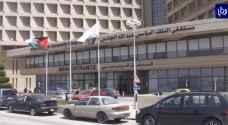 مدير مستشفى الملك المؤسس: 84 عينة لمخالطي السائق في إربد سلبية