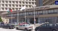 الهياجنة: 5 حالات تتماثل للشفاء من فيروس كورونا بمستشفى الملك المؤسس