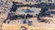 أوقاف القدس تقرر استمرار تعليق الصلاة بالمسجد الأقصى خلال رمضان