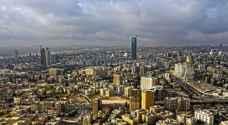 طقس العرب: ينبغي الانتباه من خطر شدة العواصف الرعدية ليلة الخميس/ الجمعة ويوم الجمعة