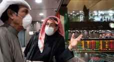 4 وفيات و762 إصابة جديدة بكورونا في السعودية