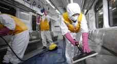 إيطاليا تتطلع بحذر لإنهاء الإغلاق الشامل بسبب كورونا