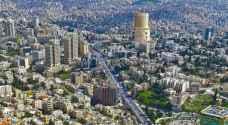 """أردنيون يشيدون بضبط """"فتاتين أوروبيتين"""" ظهرن بلباس فاضح في عمّان"""