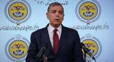 وزير الصحة: لا اصابات بكورونا داخل الأردن اليوم - فيديو