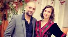 عائلة الناشط المصري الفلسطيني رامي شعث تطالب القاهرة بالافراج عنه