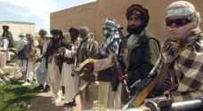 مقتل العشرات بهجمات لطالبان في أفغانستان