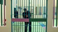 فيروس كورونا يقتحم سجنا جنوب المغرب