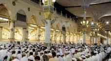 السعودية.. أمر ملكي جديد بخصوص إقامة صلاة التراويح في الحرمين