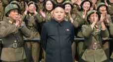 كوريا الشمالية .. ماذا سيحدث لو مات كيم جونغ أون؟