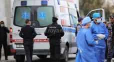 """منظمة الصحة العالمية تتوقع استمرار فيروس كورونا """"لفترة طويلة"""""""