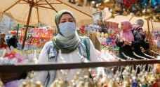 """مصر تنوي """"التعايش"""" مع كورونا بعد رمضان وتعدل أوقات الخروج"""