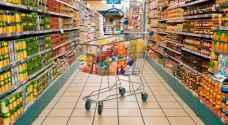 """الجيطان: أسعار المواد الاستهلاكية لن ترتفع خلال """"رمضان"""" - فيديو"""