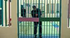 عشرات المصابين بكورونا داخل سجن في المغرب