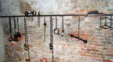 الخميس .. بدء محاكمة ضابطين سابقين بالمخابرات السورية بتهمة التعذيب والاعتداء الجنسي