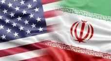 ترمب يتوعد إيران بـنسف سفنها وملاحقة القمر الصناعي العسكري
