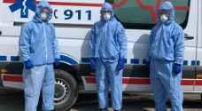 إصابة جديدة بفيروس كورونا في إربد هي الثانية ليوم الجمعة