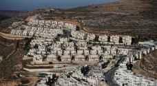 """الأمم المتحدة تحذر """"الاحتلال """" من ضم أجزاء من الضفة الغربية المحتلة"""