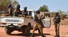 """مالي.. 12 قتيلا و6 مفقودين في """"هجوم الدراجات النارية"""""""