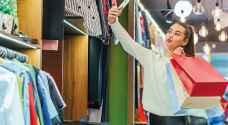 مسؤول ياباني: الرجل أفضل من المرأة في التسوق خلال كورونا