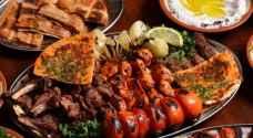 التمديد لمطاعم العقبة حتى 8 مساء لغايات التوصيل المنزلي