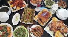 محاذير للأردنيين من تبادل الطعام بين الجيران برمضان في زمن كورونا