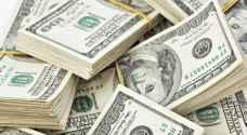 نمو ثروات أغنياء أمريكا في زمن الوباء