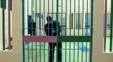 منشورات على فيسبوك تزعج الحكومة التركية في زمن كورونا