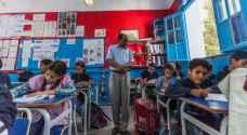 تونس تنهي العام الدراسي بسبب كورونا