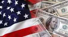 """""""الاحتياطي الفيدرالي"""" يحذر من تراجع غير مسبوق للاقتصاد الأمريكي"""