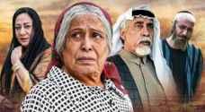 """بين تطبيع وتزييف.. هجوم بالكويت على """"أم هارون"""" و""""محمد علي ورد"""""""