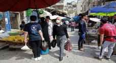 المرصد العمالي الأردني : تحديات غير مسبوقة يواجهها العاملون في الأردن