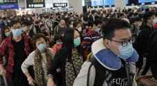 أميركية نقلت أولادها إلى الصين.. لحمايتهم من كورونا