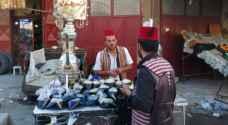 فوائد عصير التمر الهندي لصحتك في شهر رمضان