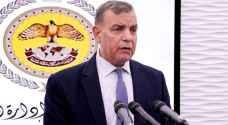 وزير الصحة: لم تسجل اي إصابة بفيروس كورونا داخل الأردن اليوم - فيديو