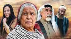 هكذا قرأ الإعلام العبري المسلسلات العربية في شهر رمضان