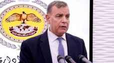 وزير الصحة: لا حالات كورونا داخل المملكة وتسجيل 6 حالات على الحدود؛ لأردنيين و4 من الجنسية العربية - فيديو
