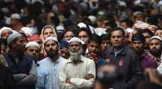 كورونا يغذي العداء تجاه المسلمين في الهند